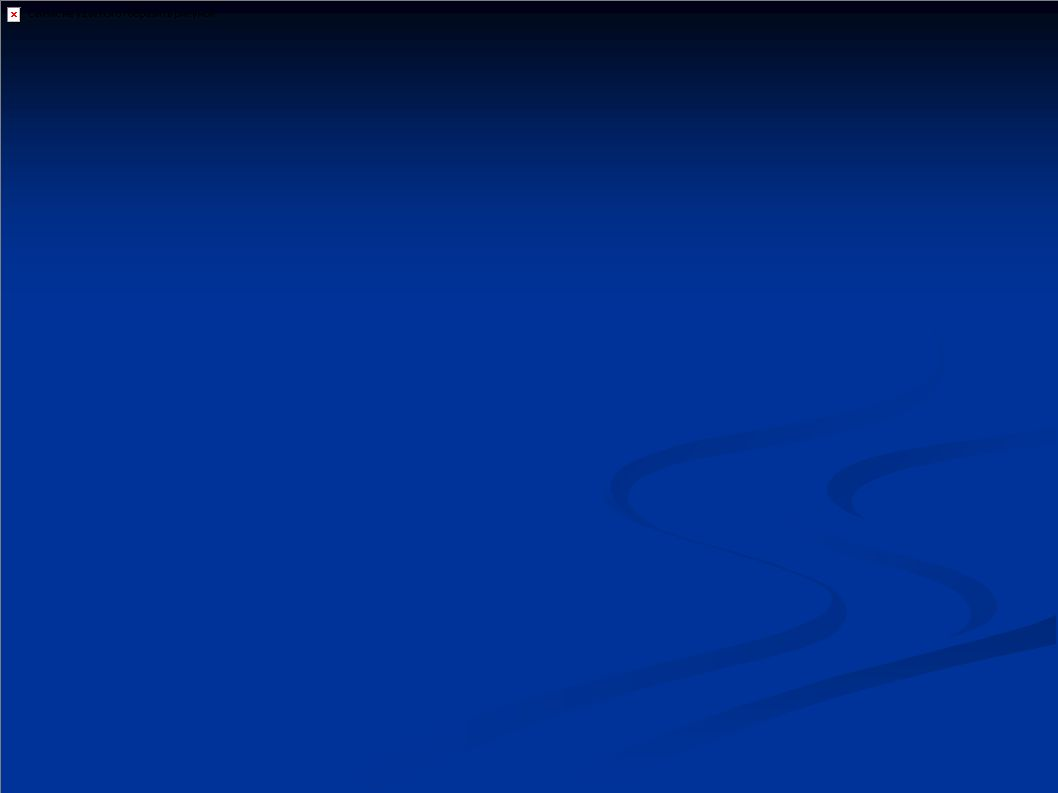 MATERIÁLY PRO VÝROBU MODELŮ, JADERNÍKŮ A JADER OB21-OP-STROJ-TE-MAR-U-3-019