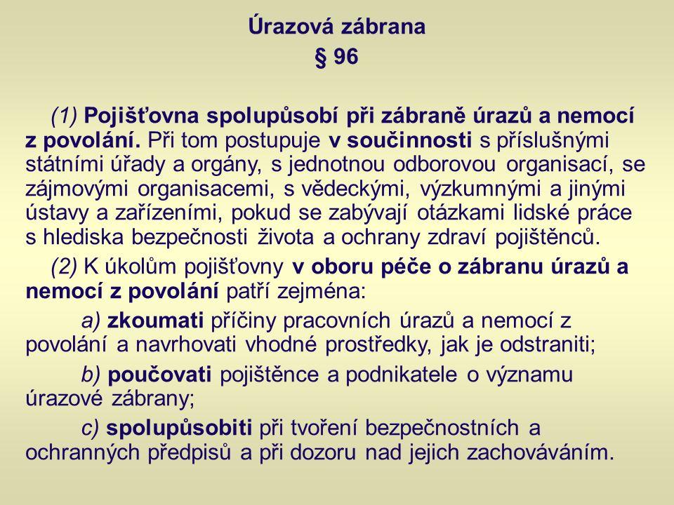 PARLAMENT ČESKÉ REPUBLIKY MF ČR Poslanecká sněmovna 2012 (?) VI.