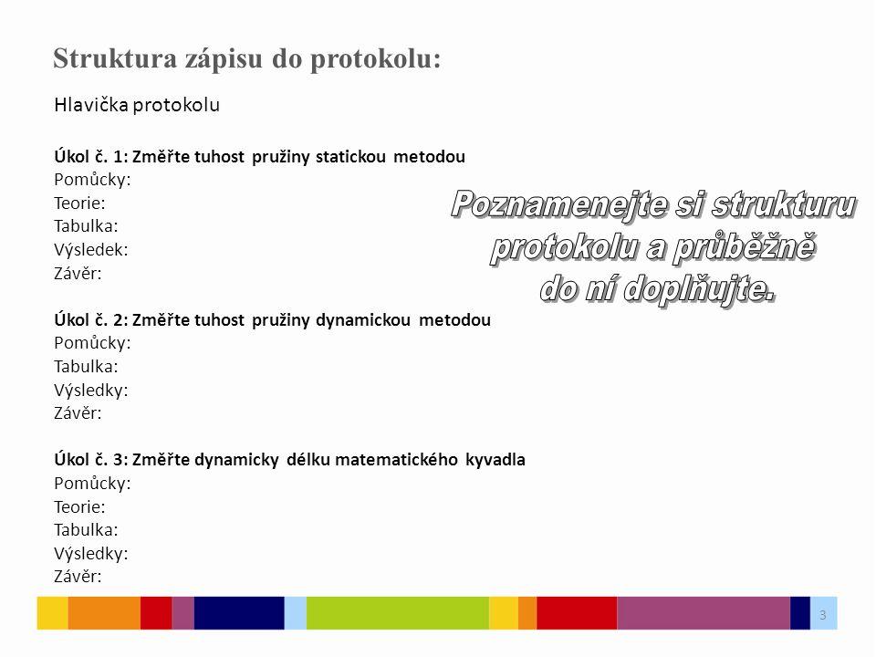14 Zdroje: Obr.1: ALEXANDROV, Oleg. Simple Harmonic Oscillator [online].