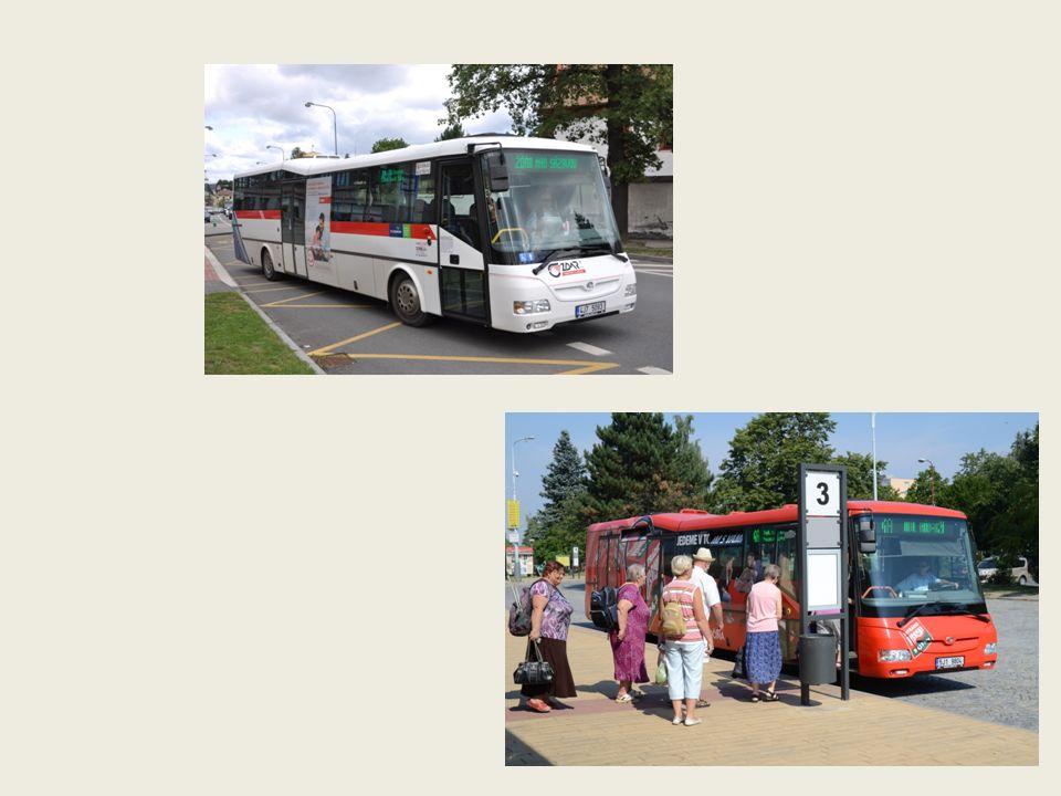 Jízdenka na 24 hodin jízdenka se setkala se zájmem verze jízdenky celé (35 Kč, jinak stojí jedna jízda 11 Kč) a poloviční (17 Kč, jinak stojí jedna jízda 5 Kč) cílem bylo oslovení další skupiny cestujících – např.