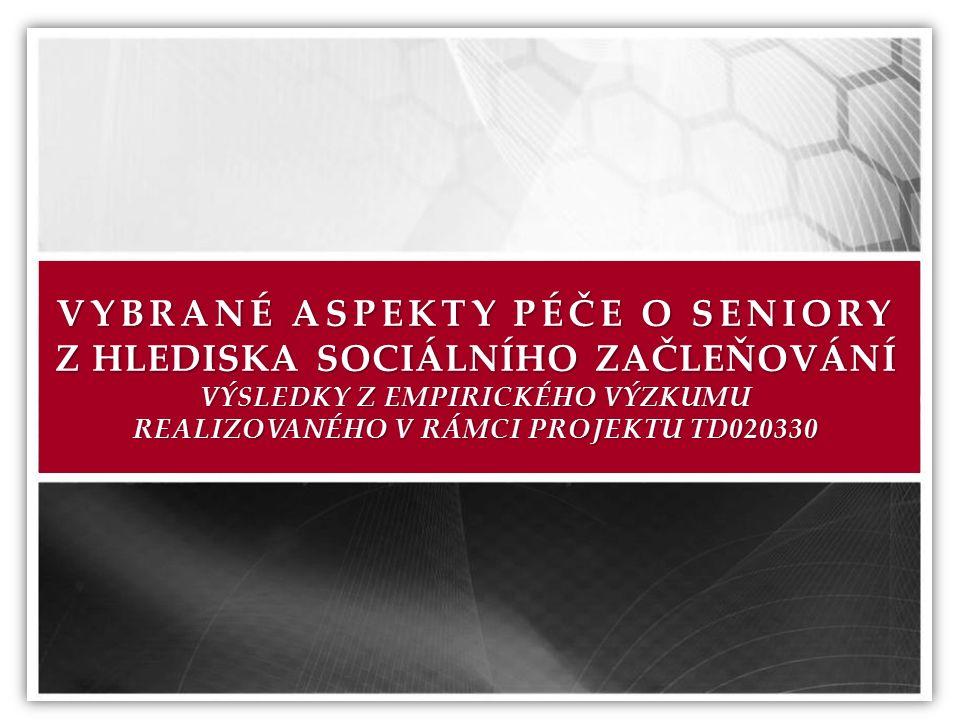 32 Institut evaluací a sociálních analýz, Heřmanova 1169/22, 170 00 PRAHA 7, Tel.: +420 220 190 597, E-mail: info@inesan.eu, Web: www.inesan.eu Děkuji za pozornost Ing.