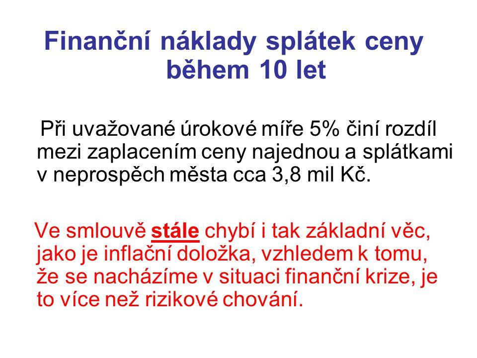 Dětský diagnostický ústav Liberec Mgr.