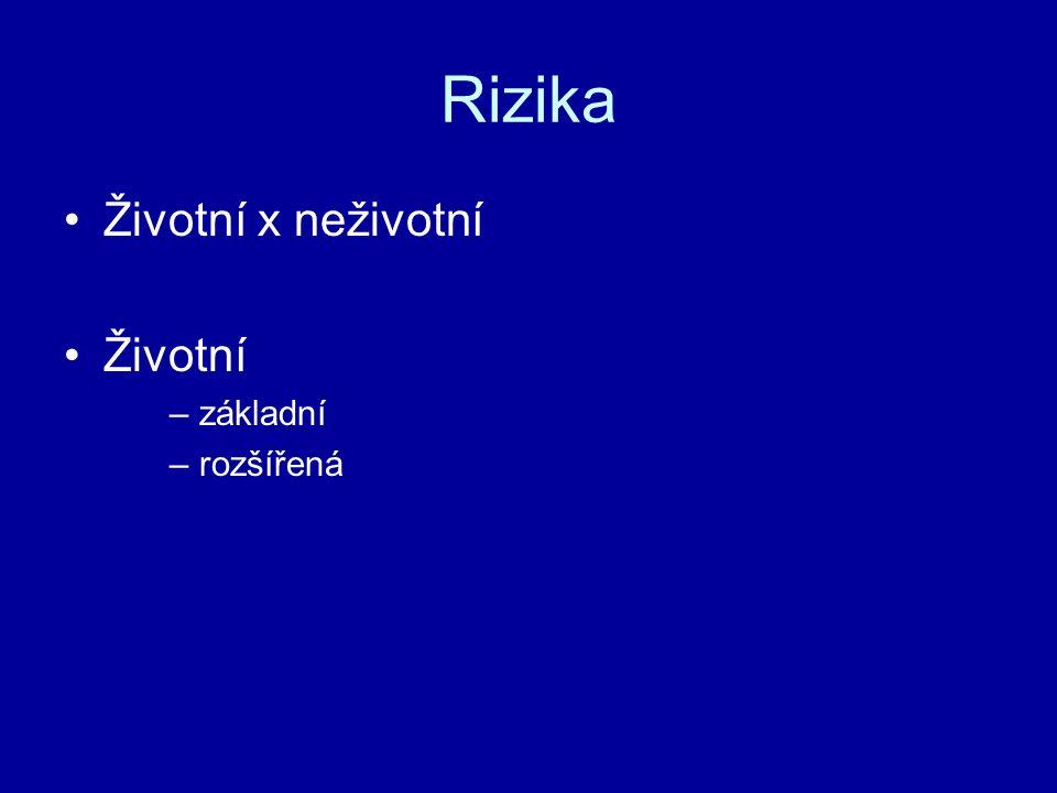 Popis bytu 3+1, 80m², Brno-Líšeň 2.