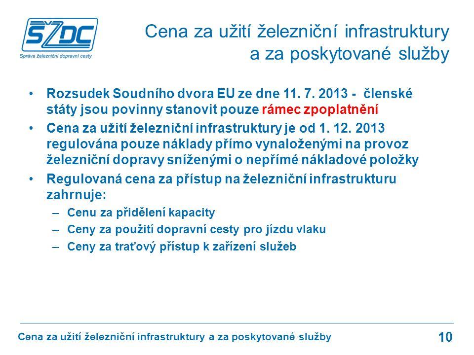 Rozsudek Soudního dvora EU ze dne 11.7.