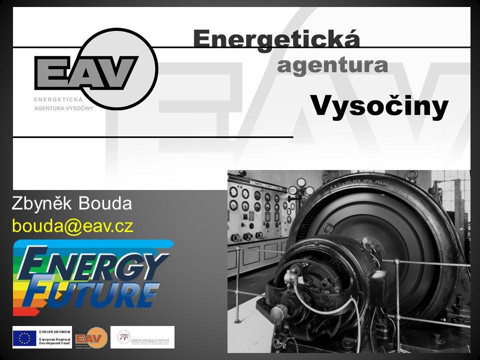 Energetika v současném světě Zajištění dostatku energie je určujícím předpokladem rozvoje společnosti Energetika nejvíce ovlivňuje životní prostředí Míra energetické spotřeby na tvorbu HDP je měřítkem vyspělosti ekonomiky 27.9.20162 www.eav.cz