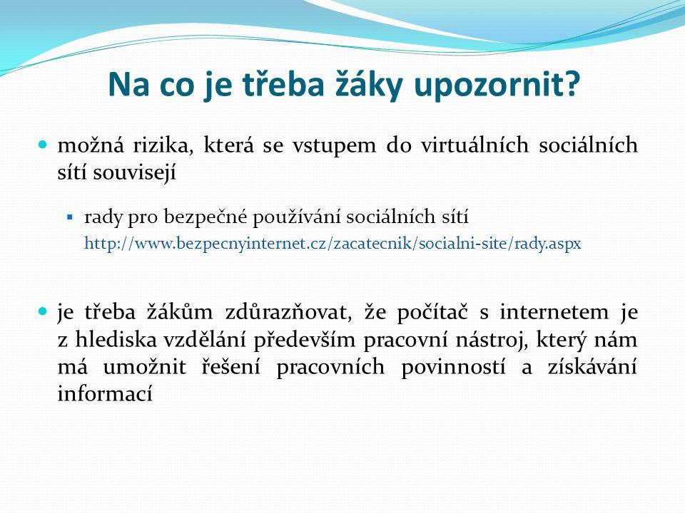 zdroj: http://clanky.rvp.cz/clanek/c/Z/19715/te-chthought-zdroj-inspirace-pro-ucitele.html/