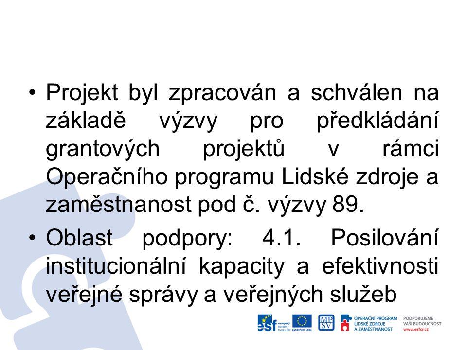 """Projekt """"Tvorba strategického plánu pro město Tišnov je financován z prostředků Evropského sociálního fondu prostřednícím OP LZZ a rozpočtu města Tišnova."""
