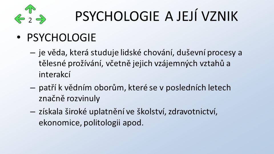 http://www.wagner.edu/departments/psychology/ http://dejinystarsi.flu.cas.cz/redaction.php?action=showRedaction&id_categoryNode=686 http://filosofia.laguia2000.com/filosofia-griega/el-alma-en-platon http://gta.edupage.org/about/ http://knihy.abz.cz/prodej/psychometricke-testy http://www.bookfan.eu/kniha/33784/Vyvojova-psychologie-Detstvi-dospelost-stari http://www.apas.cz/products/vedeni-lidi/ http://www.personal3p.cz/seminare.php http://caterin.blog.cz/ http://sogladthatyouexist.blogspot.cz/2010/09/bridesmaid-questionnaire.html http://www.printactivities.com/ColoringPages/Aliens/Alien-experiment.html DVOŘÁK J.