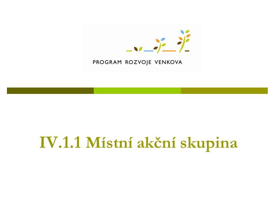 Děkuji za pozornost! Ing. Eva Lidmilová eva.lidmilova@mze.cz eva.lidmilova@mze.cz