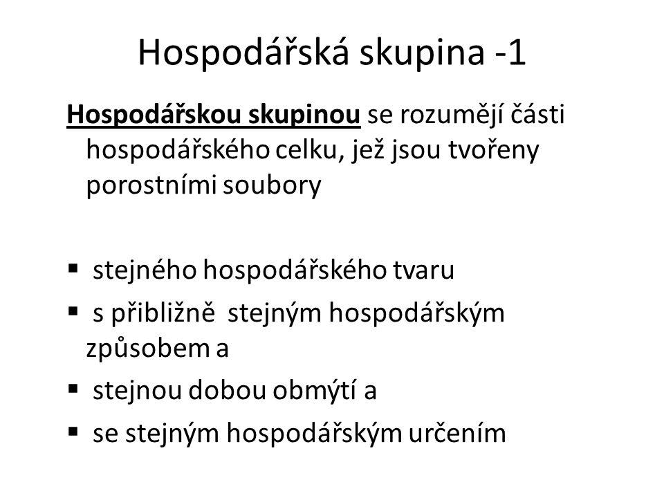 60 Jedná se o tyto vyhlášky: 1)Vyhláška č.469/2008 Sb., kterou se mění vyhláška č.
