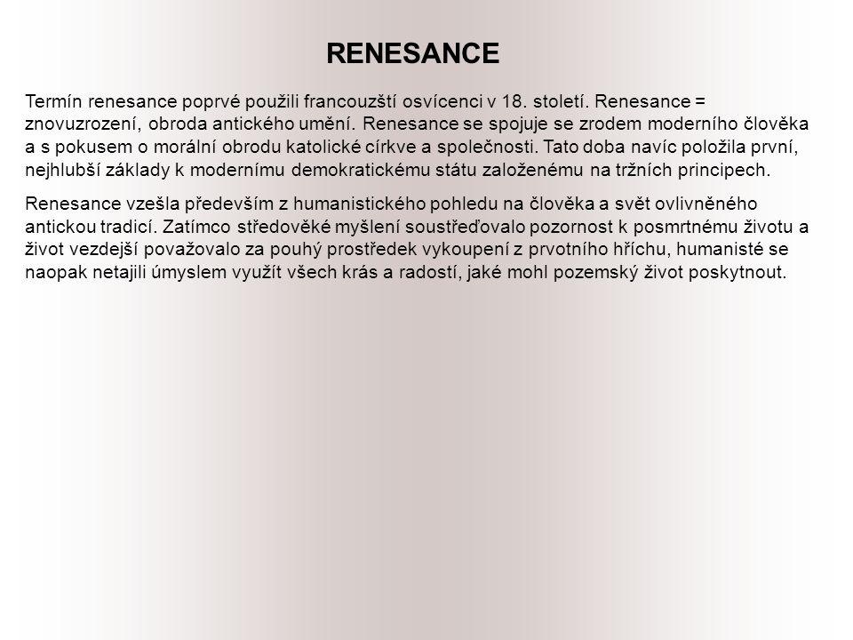 Zdroje obrázků na internetu [9.4.2012] http://images.google.com/search?as_q=Florencie&tbs=sur:fmc&biw=998&bih=500&sei=NtmCT8XdBaaG4gSQ1szKBw&t bm=isch Dnešní podoba Florencie s mnoha historickými památkami http://images.google.com/search?as_q=Florencie&tbs=sur:fmc&biw=998&bih=500&sei=NtmCT8XdBaaG4gSQ1szKBw&t bm=isch Městský znak Florencie http://images.google.com/search?as_q=Tizian&tbs=sur:fmc&biw=998&bih=500&sei=YuKCT6iWLs6Q4gSL4oHUB w&tbm=isch TIZIAN-Papež Pavel III.