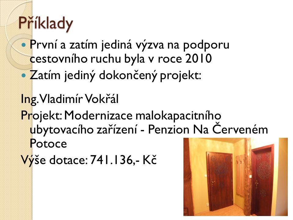 Děkuji za pozornost Lukáš Bednář bednar@mas.orlicko.cz 465 611 150 MAS ORLICKO Divišova 669 Žamberk