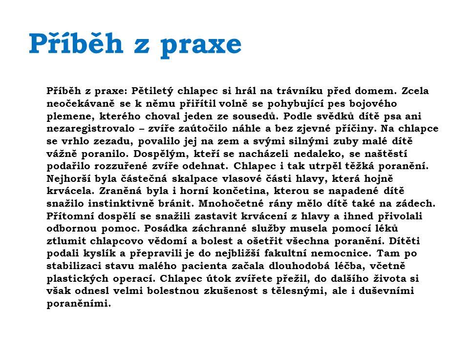www. hasici.bloger.cz