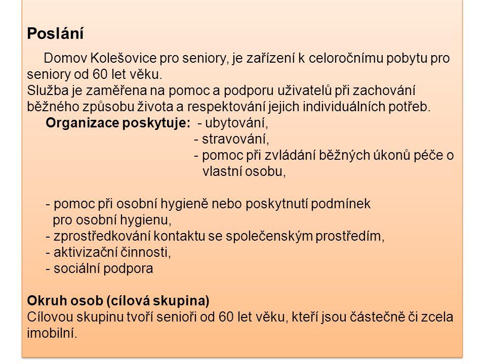  Pálení čarodějnic  Grilování  Kolešovický víceboj Společenské akce..  Velikonoce