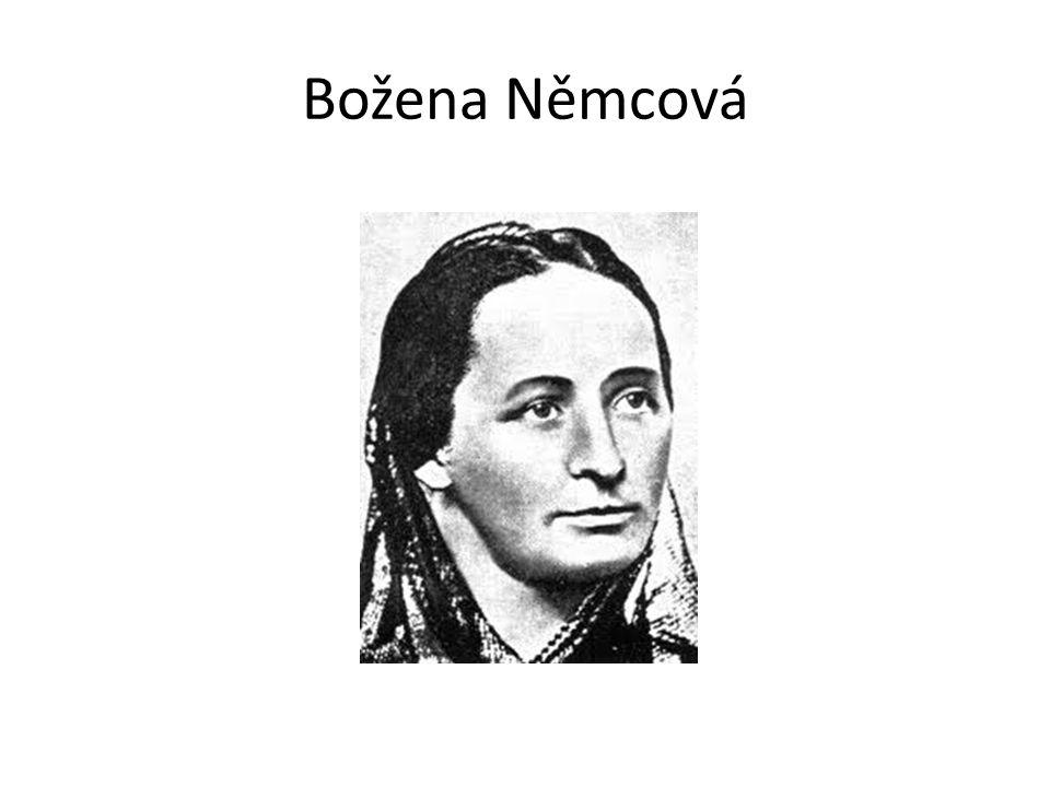 Narodila se roku 1820 ve Vídni.Maminka byla služka, tatínek byl panský kočí.