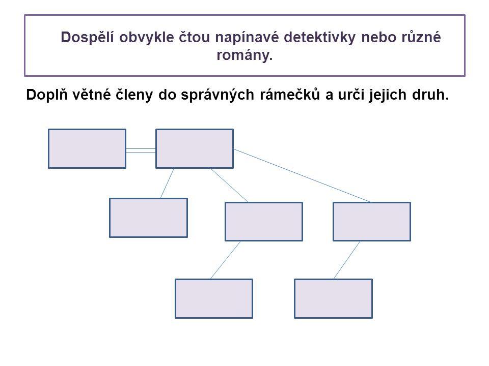 Autor: Mgr.Lenka Beranová Datum: 27. prosince 2012 Ročník: 6.