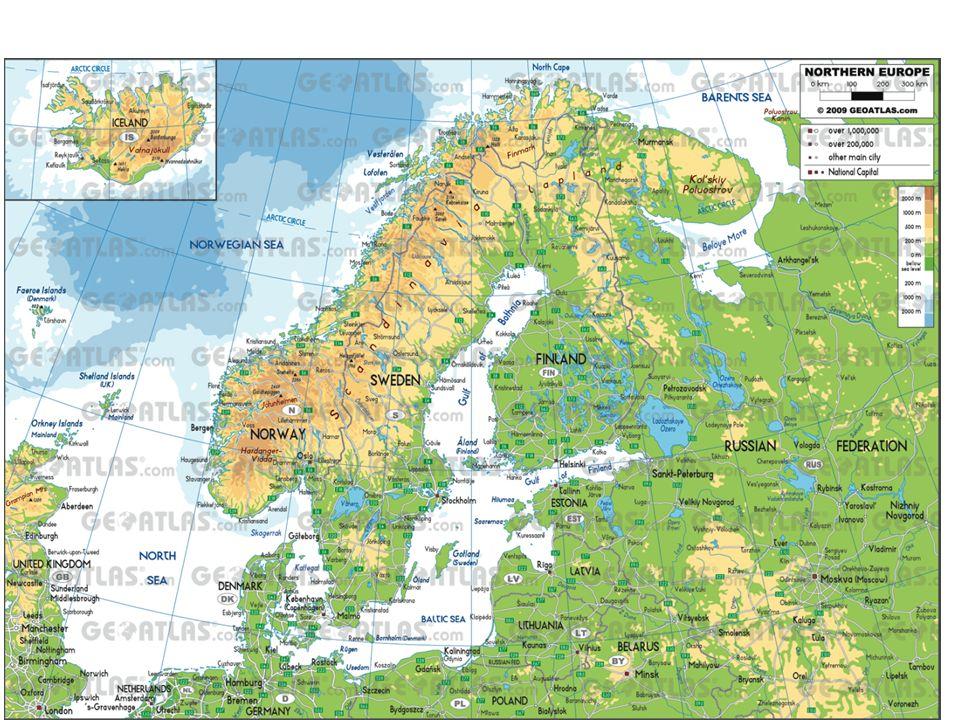 Hospodářství Málo surovin Větrná energetika Vysoký podíl orné půdy – zemědělství Rybolov Výroba lega