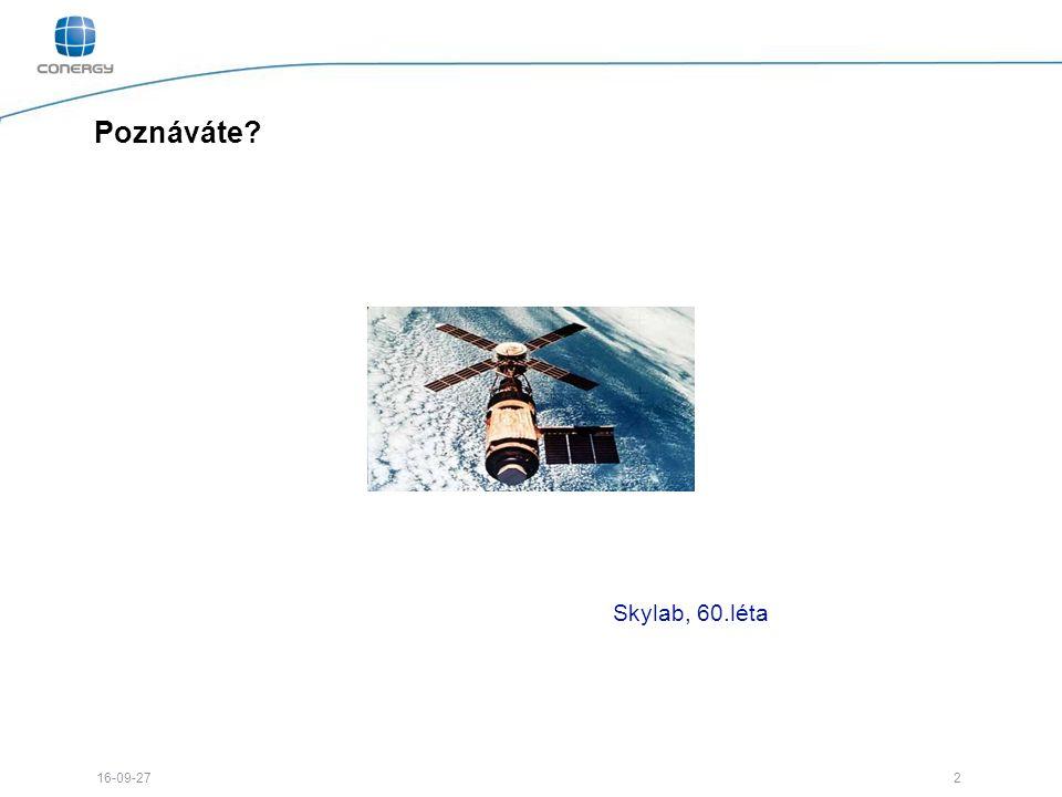 2 16-09-27 Poznáváte? Skylab, 60.léta