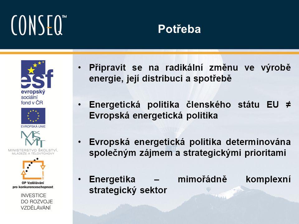 Prezentace vznikla v rámci projektu OP VK Inovace výuky regionálního rozvoje, reg.