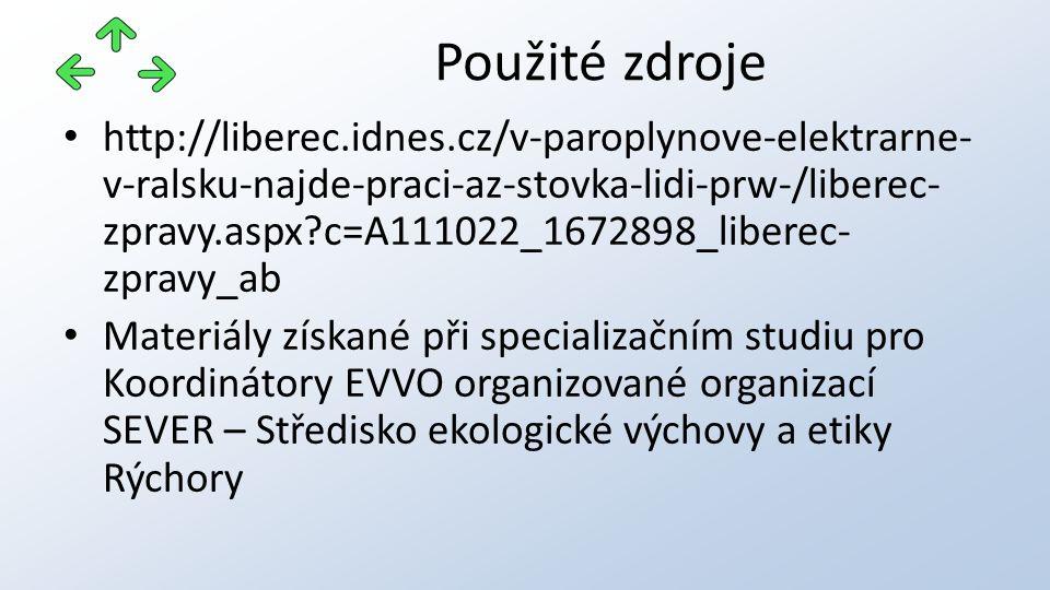 http://liberec.idnes.cz/v-paroplynove-elektrarne- v-ralsku-najde-praci-az-stovka-lidi-prw-/liberec- zpravy.aspx?c=A111022_1672898_liberec- zpravy_ab M