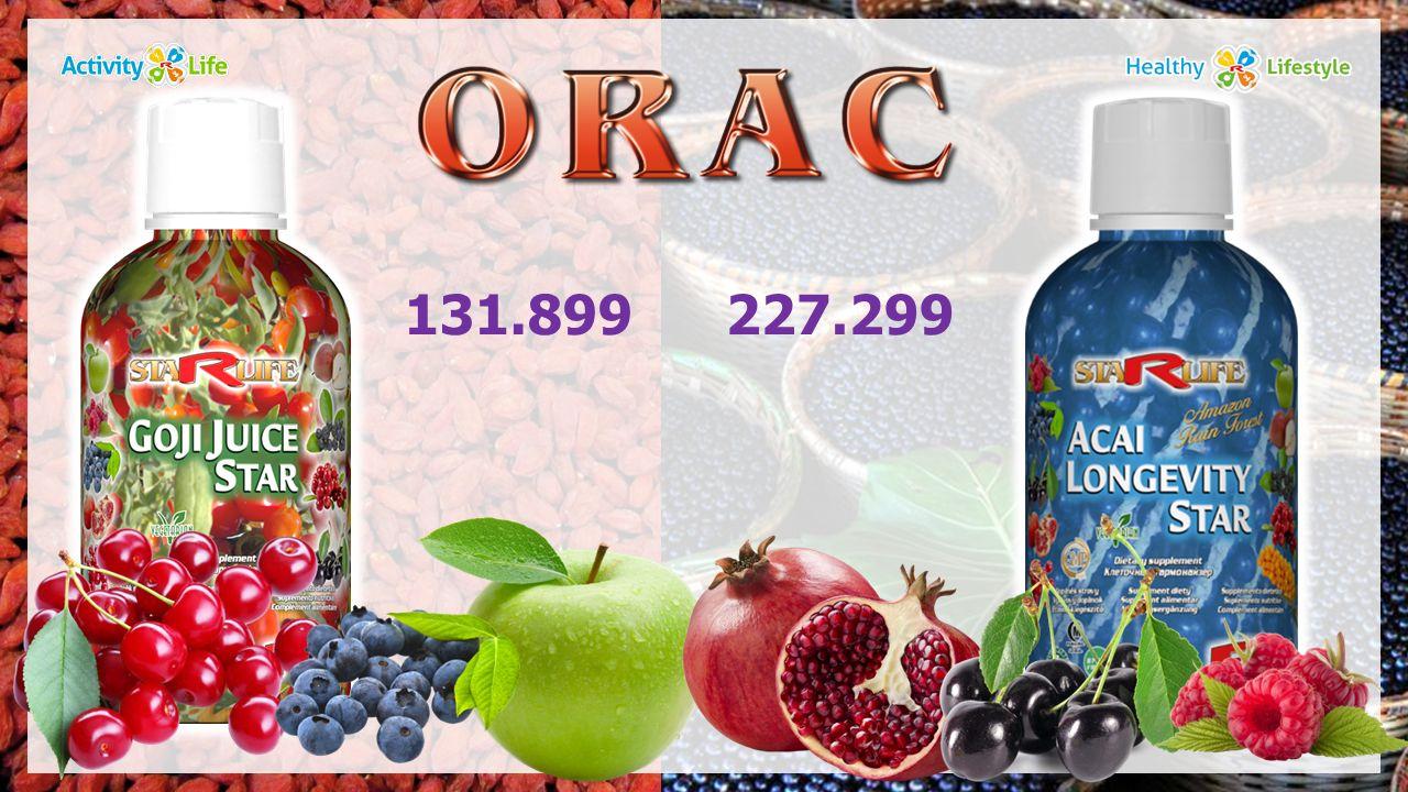 131.899227.299