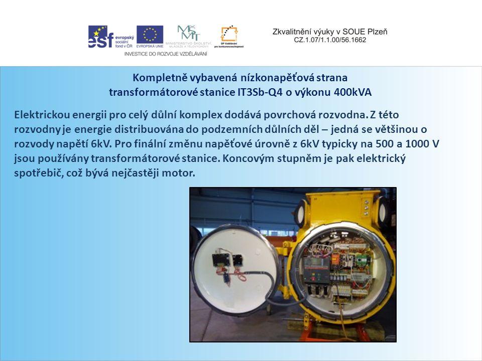 Ochrany proti výbuchu z hlediska použitelnosti elektrických zařízení v určitém prostředí se elektrická zařízení podle směrnice 94/9/EC dělí do dvou sk