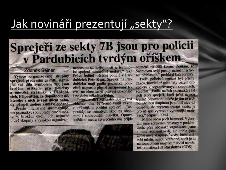Ivan O.Štampach: Na nových stezkách ducha, Praha: Vyšehrad.