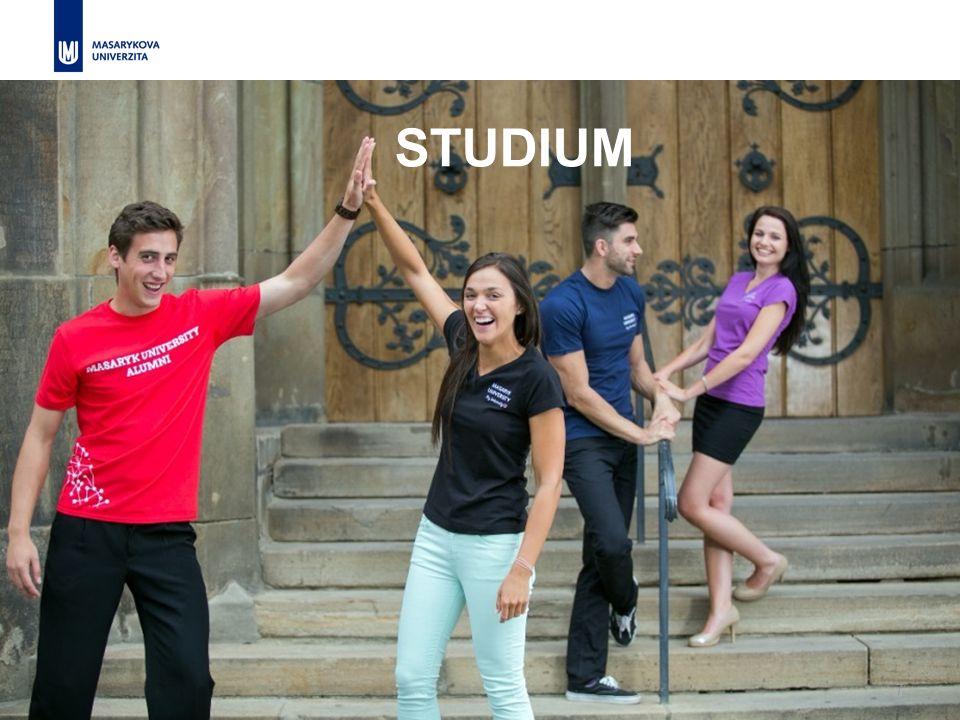 STUDIUM 7