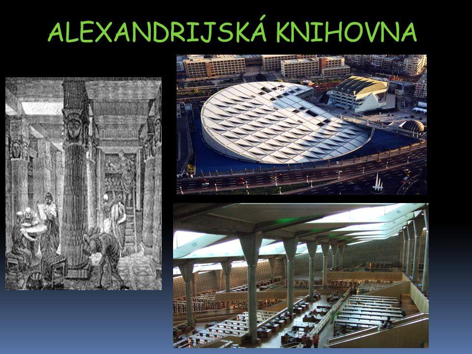  šíření křesťanství (knihovny vznikají při klášterech)  fond se rozšiřoval opisy, dary, výměnou  Papežská knihovna v Římě  knihovny při městských školách, soukromé knihovny  od 12.