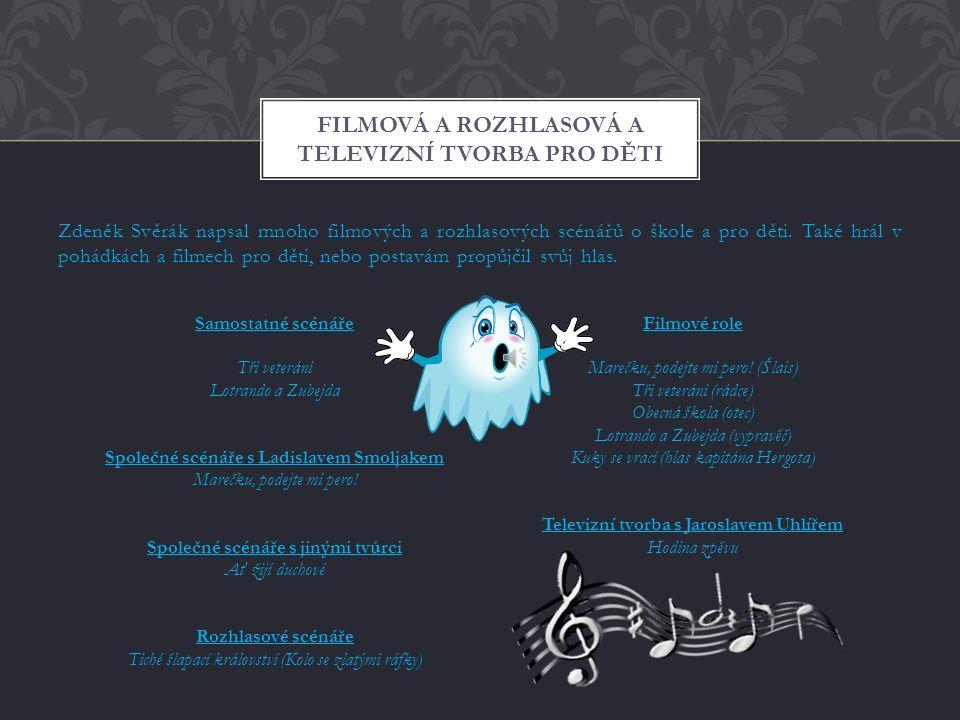 1.JANÁČKOVÁ, Zita.Čítanka pro 4. ročník základní školy.