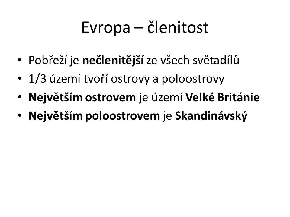 Stepi - tráva V jihovýchodní Evropě Suchomilná tráva Hlodavci a drobní savci Část stepí využívána k pěstování obilí - černozemě