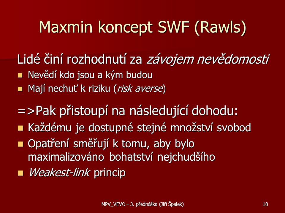 MPV_VEVO – 3.