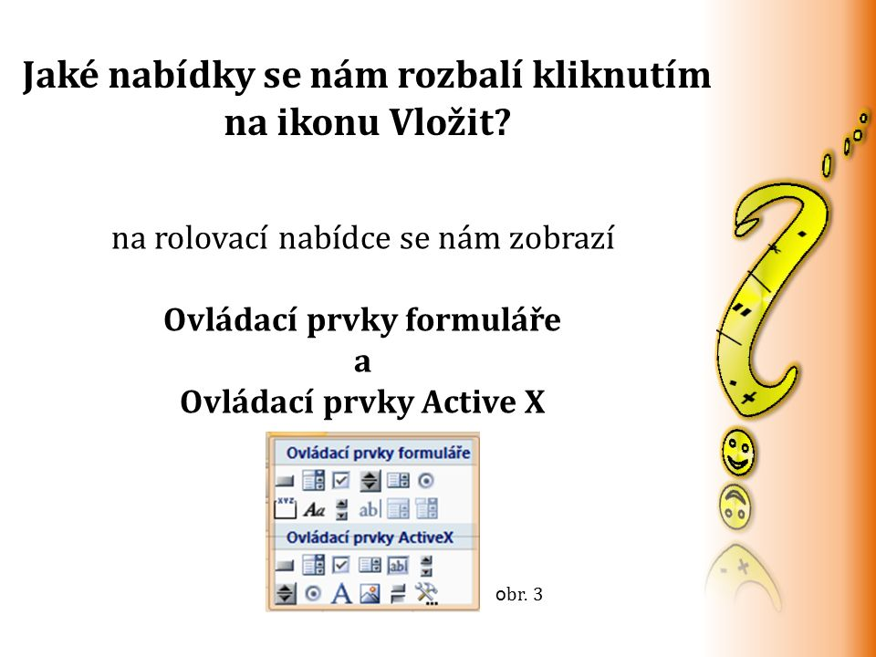 obr. 21
