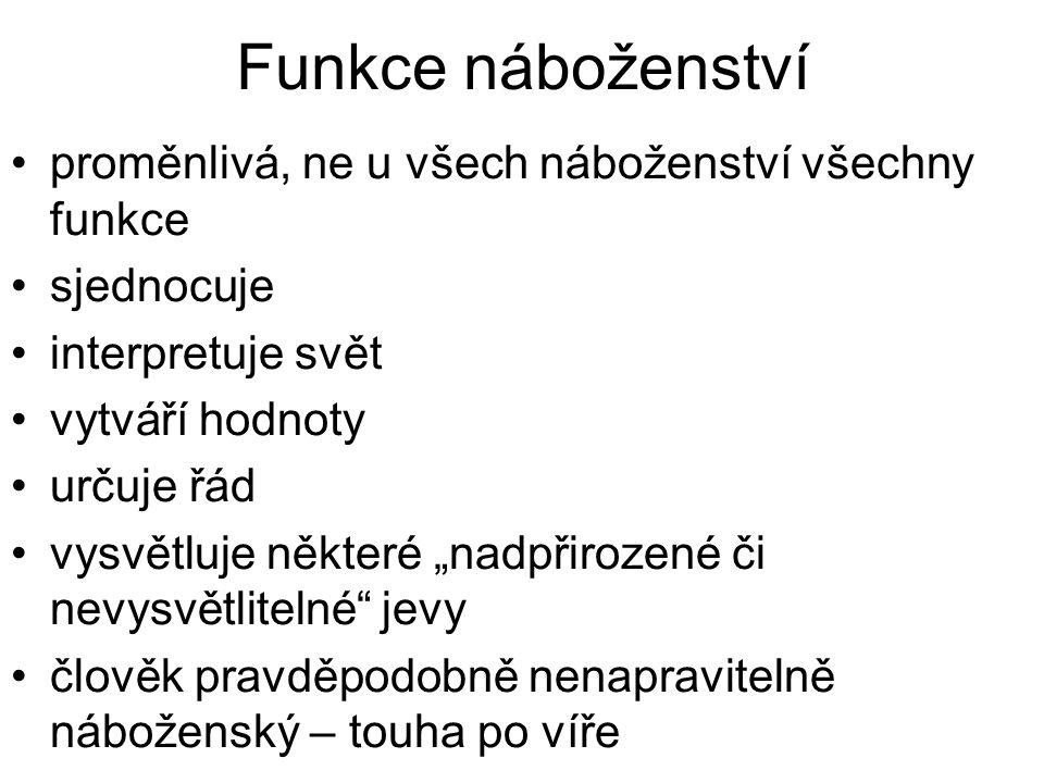 Hinduismus/bonus slovo Phdr.Dušana Zbavitele, DrSc.