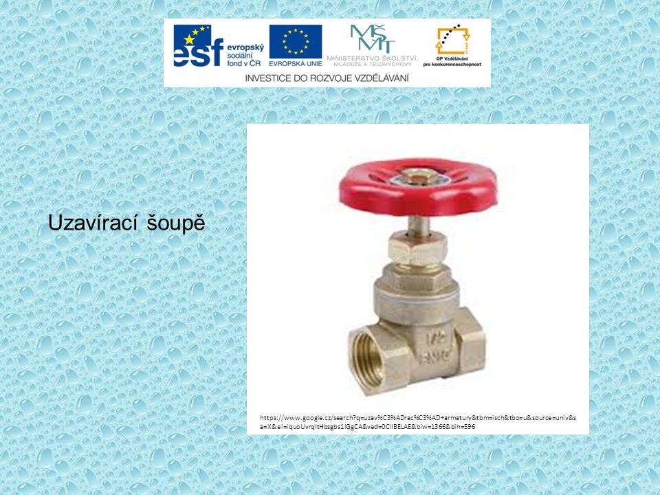 Podomítkový kulový uzávěr http://www.ekoplastik.cz/?page=cz,ppr_sortiment3