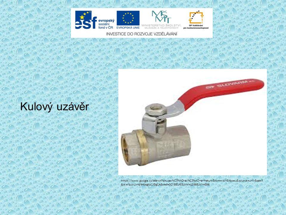 Podomítkový uzavírací ventil http://www.ekoplastik.cz/?page=cz,ppr_sortiment3