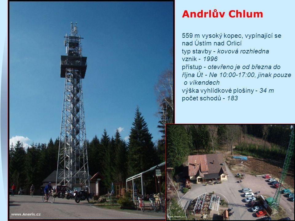 Lednice-Minaret oficiální název - Lednický minaret typ stavby - kamenná rozhledna vznik - 1802 přístup - Minaret otevřen sezónně takto: duben a říjen: