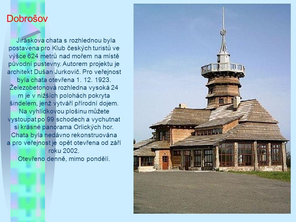 Petřín Petřínská rozhledna typ stavby - kovová vznik - 1891 přístup - duben, září 10 - 19 hod.