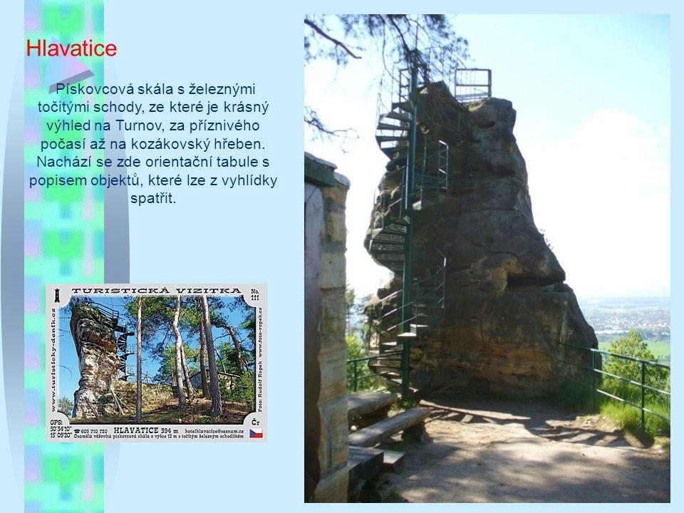 Na Smrku Typ/materiál: železná rozhledna Lokalita: hora Smrk v Jizerských horách GPS: 50°53'20.958