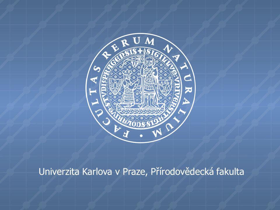 """Název Ukázka demografických výstupů 3D vizualizace změny tvaru křivek dožití (Švédsko, 1751—2001) http://www.natur.cuni.cz/demografieKATEDRA DEMOGRAFIE A GEODEMOGRAFIE PřF UK Vliv """"španělské chřipky"""