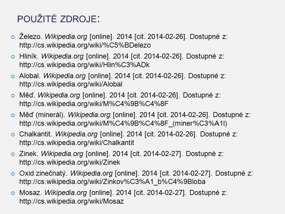 Olověný akumulátor.Wikipedia.org [online]. 2014 [cit.