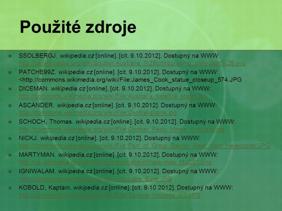 SSOLBERGJ. wikipedia.cz [online]. [cit. 9.10.2012].