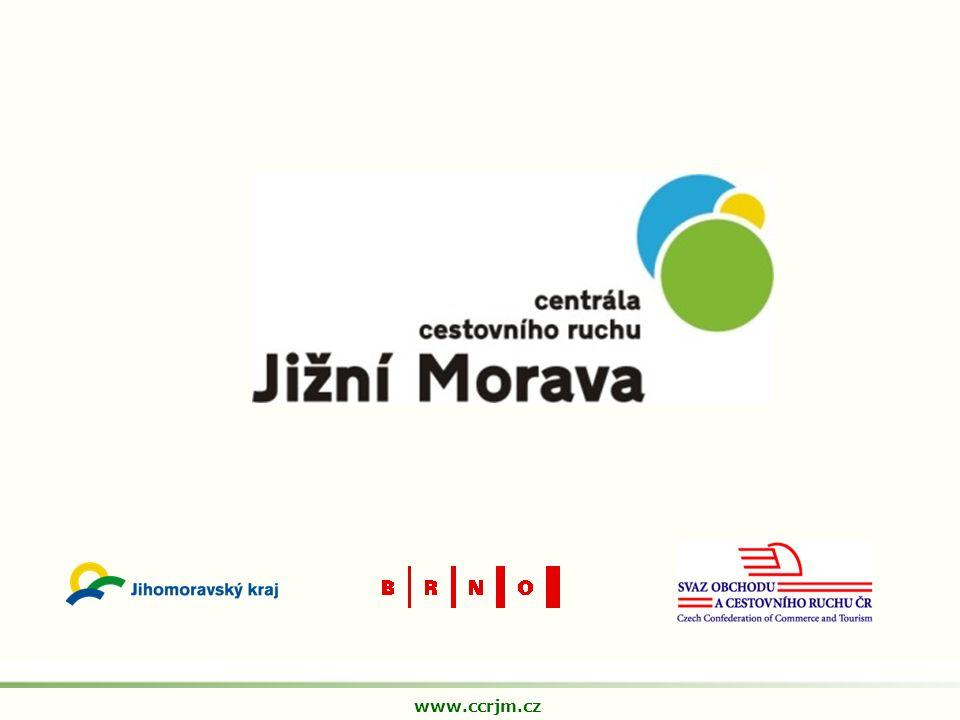www.ccrjm.cz