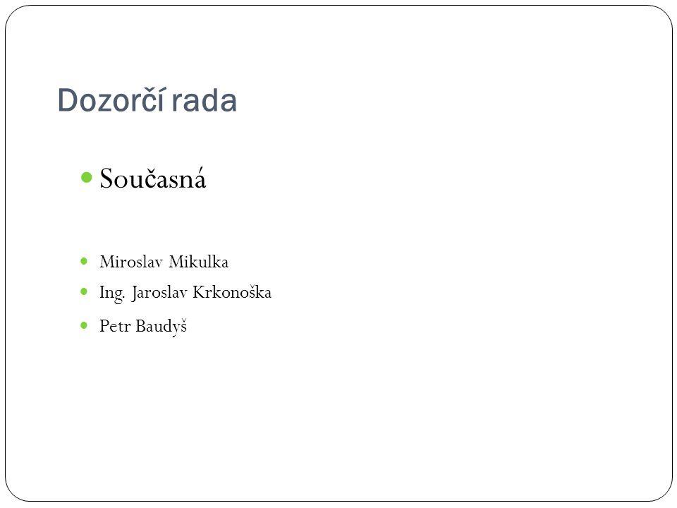 Závěrečná zpráva 2011 Záv ě re č ná zpráva na webu www.podzvicinsko.czwww.podzvicinsko.cz Jednotný graf.