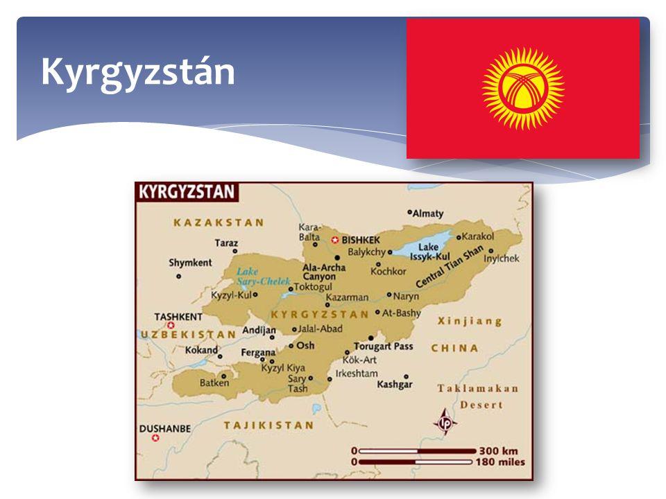  http://www.hedvabnastezka.cz/zeme/asie/kazachstan/pruvodce/  http://whc.unesco.org/en/list/1103  http://www.national-geographic.cz/detail/exkluzivne-pro-national- geographihttp://www.hedvabnastezka.cz/zeme/asie/kyrgyzstan/pruvodce/  http://www.janmiklin.cz/clanek-issyk-kul-kyrgyzske-more/  http://www.magazin2000.cz/index.php?option=com_content&view=article&id=499:issykkul&catid=46:islo- 232012&Itemid=17  http://www.fotoradce.cz/kyrgyzstan-zeme-jezer-divokych-koni-a-vysokych-hor-clanekid934  c-astana-mesto-budoucnosti-11909/  http://www.hedvabnastezka.cz/zeme/asie/kyrgyzstan/pruvodce/  http://www.janmiklin.cz/clanek-issyk-kul-kyrgyzske-more/  http://www.magazin2000.cz/index.php?option=com_content&view=article&id=499:issykkul&catid=46:islo- 232012&Itemid=17  http://www.fotoradce.cz/kyrgyzstan-zeme-jezer-divokych-koni-a-vysokych-hor-clanekid934  Chiva, památka UNESCO.
