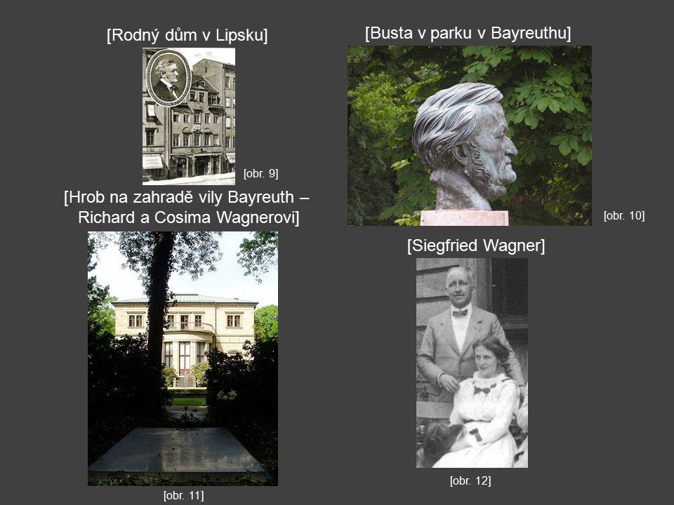 Zdroje: PŘIBYLOVÁ, Lenka.Dějiny hudby. Teplice, 1994.