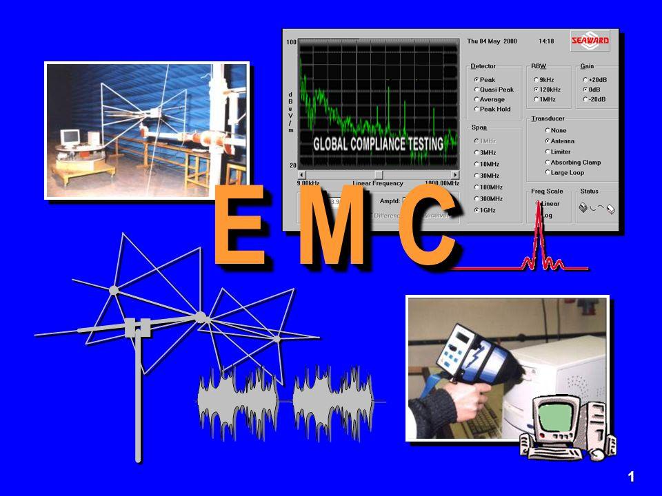 Kapacitní výboje vznikají na nedokonalém spojení kovových předmětů u vedení vysokého napětí 22 kV a 35 kV.