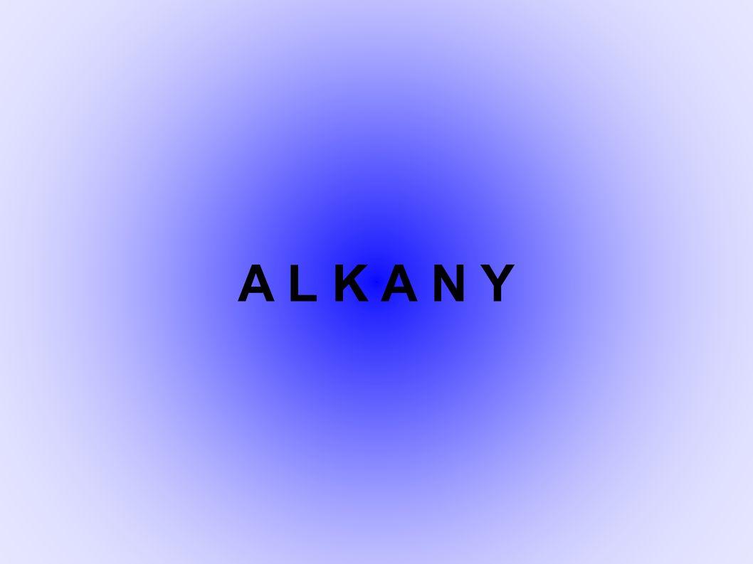 A L K A N Y