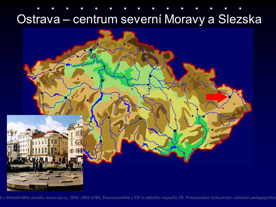 Dostupné z Metodického portálu www.rvp.cz, ISSN: 1802-4785, financovaného z ESF a státního rozpočtu ČR.