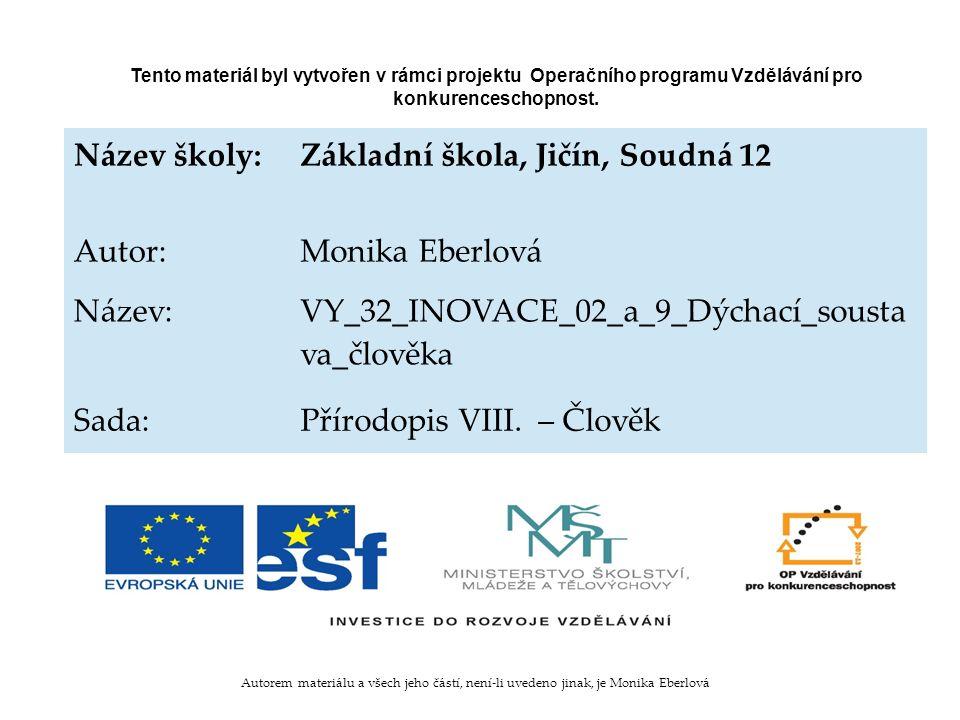 INFORMAČNÍ ZDROJE: Www.obnovazdravi.cz [online].2013 [cit.